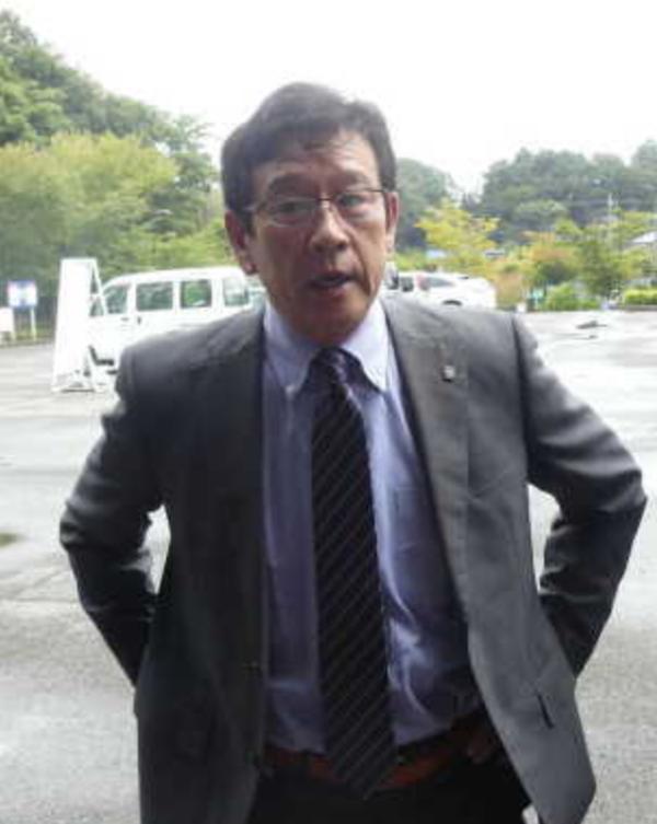 【悲報】栗山監督、性懲りも無く今年もクジを引いてしまう