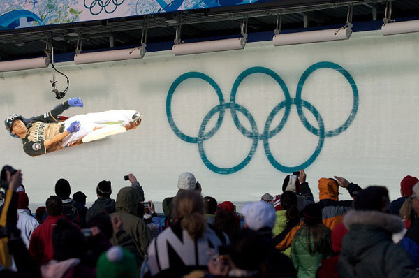 2010_Winter_Olympics_Julia_Clukey_in_luge