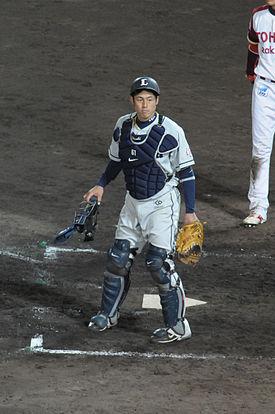 275px-Hoshi_takanori