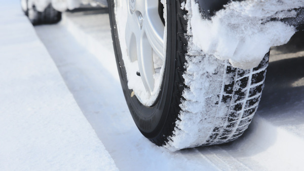 studless-tire-in-hokkaido-how-long-from-then-1