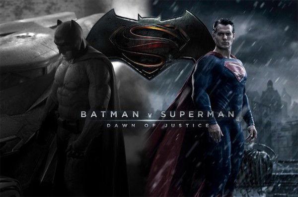 batman-640x425
