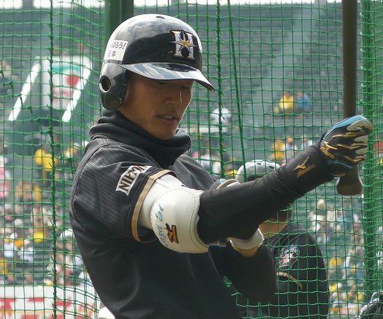 550px-NF-Kazuya-Murata20120310