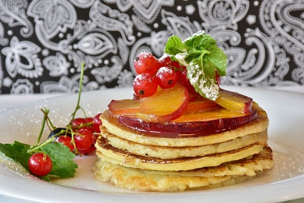 pancake-3529653__480