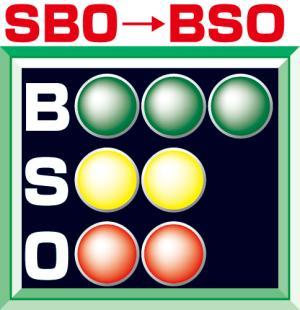 BS0-ns300