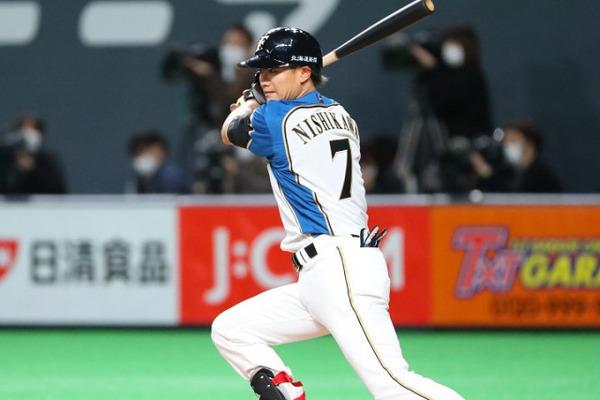 m_baseballonline-097-20200528-40