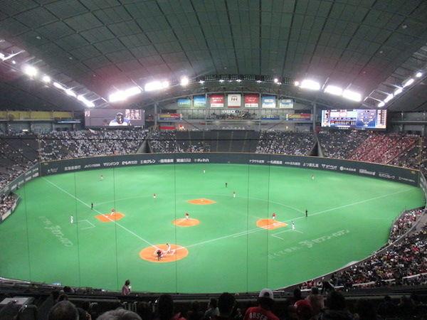 Aurora_vision_of_Sapporo_Dome