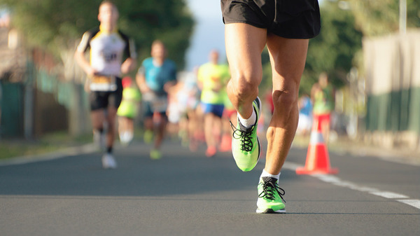 held-in-sapporo-tokyo-olympic-marathon_1