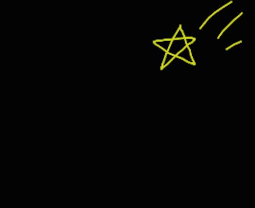 livejupiter-1423136700-30-270x220