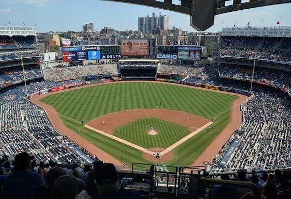baseball-2333353_640