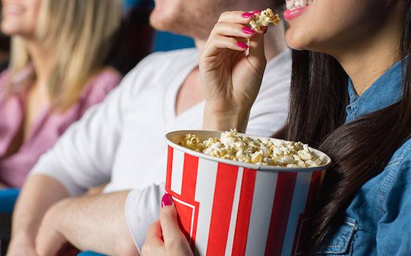popcorn190327_TOP