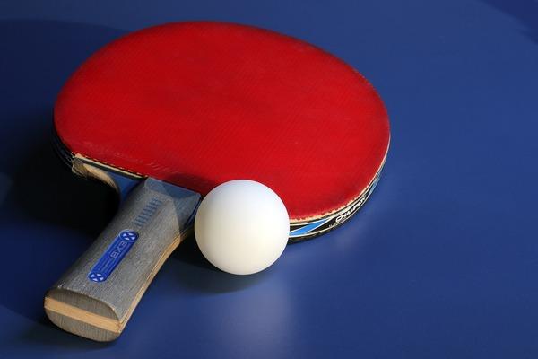 table-tennis-4040606_1280