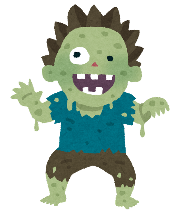 fantasy_zombie_man