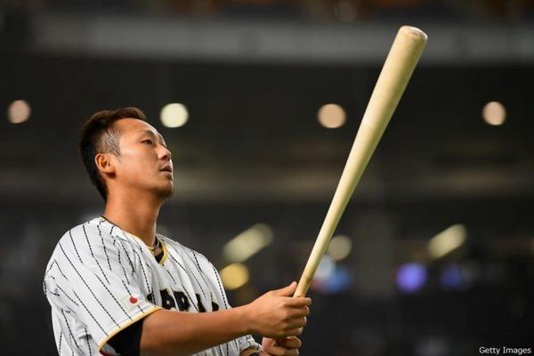 なぜ中田翔はプロからの評価が異常に高いのか