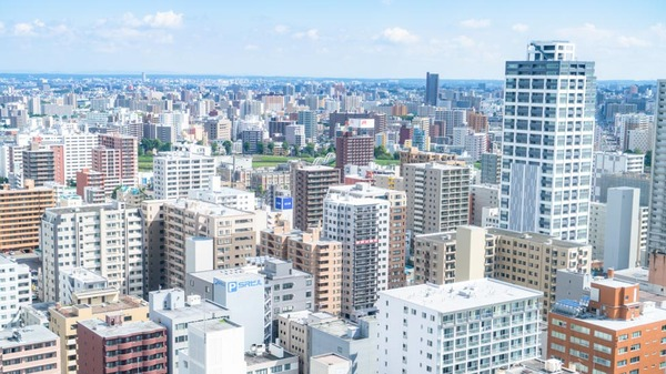 city-rankings-where-you-want-to-live-in-sapporo_1