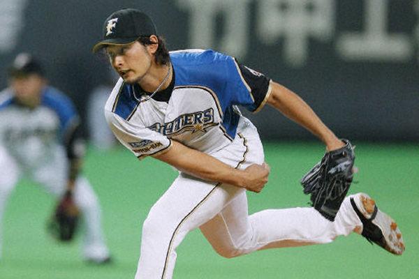 baseball110830_1_title