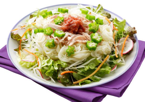 img_chicken_plum_salad_noodles_l