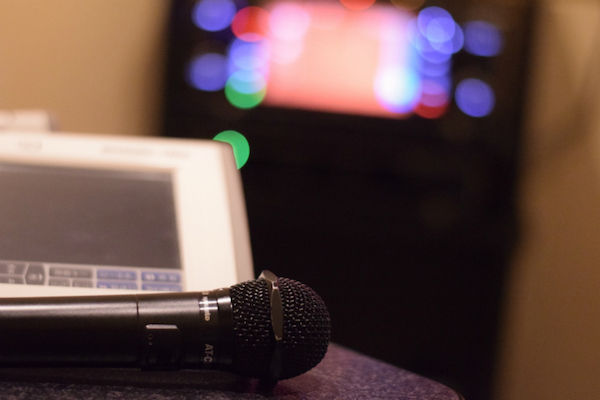 20190318-karaoke