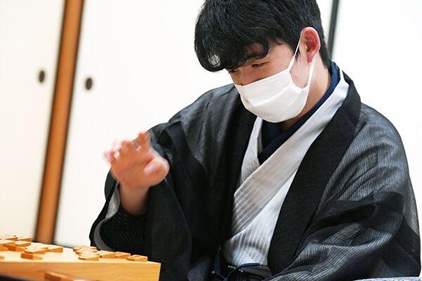 fuji-kisei20200716