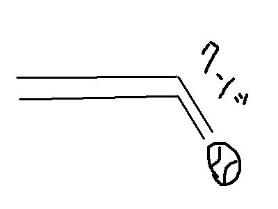 O6TzPbw