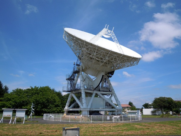 20m_antenna_for_VERA