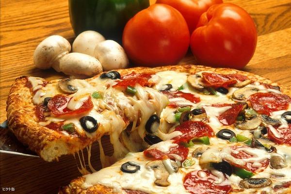 3312083662-pizza-386717_1920-2zz-1920x1280-MM-100