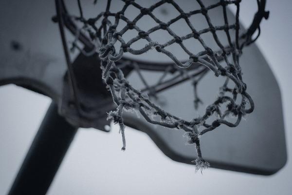 basketball-5563580_1280