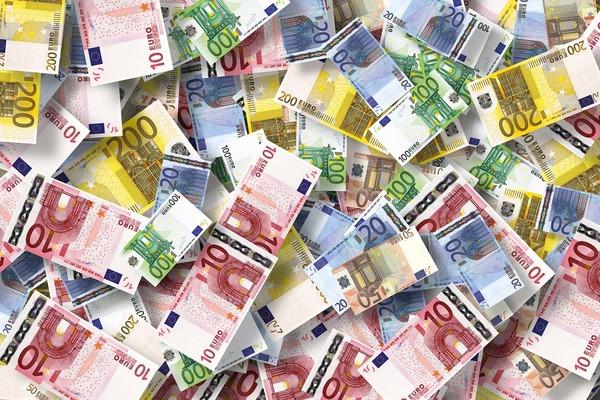 economy-5082991_1280