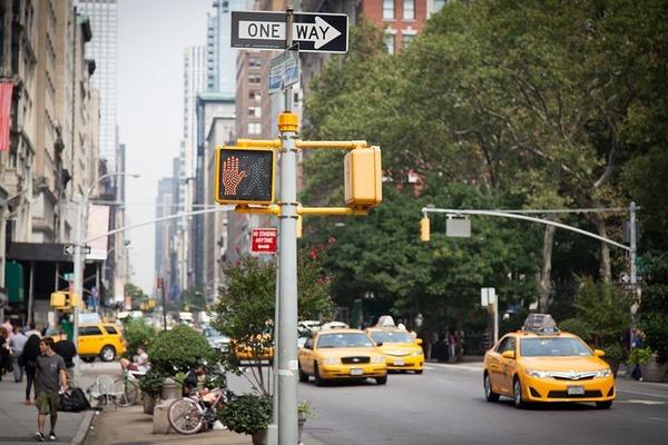 new-york-2253292__480