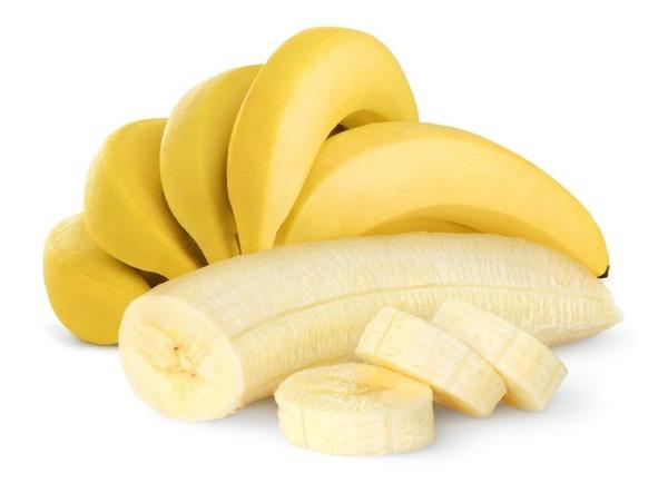 banana_fotoco