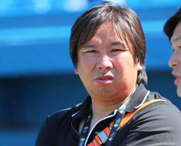 里崎智也氏「2塁に出ればサインは8割分かる」
