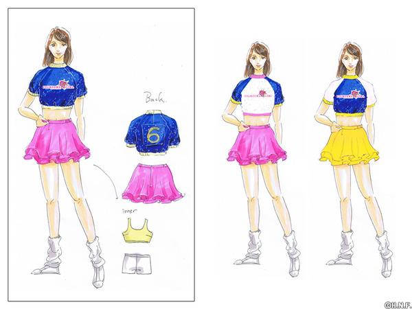 design_4