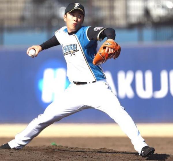 栗山監督「失点したらしいね、バカ者」 斎藤佑樹4・6ロッテ戦の先発決定