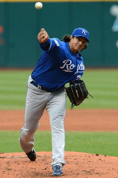 Luis+Mendoza+Kansas+City+Royals+v+Cleveland+Pu7UDWOBlMSl