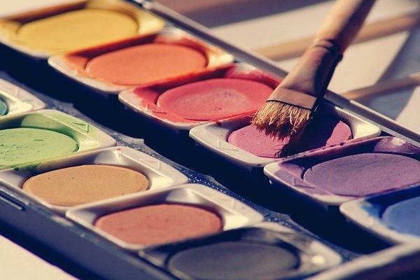 watercolor-5006722_640