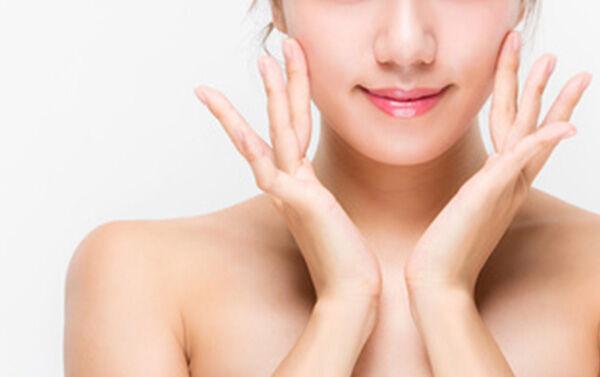 skin-care-mv
