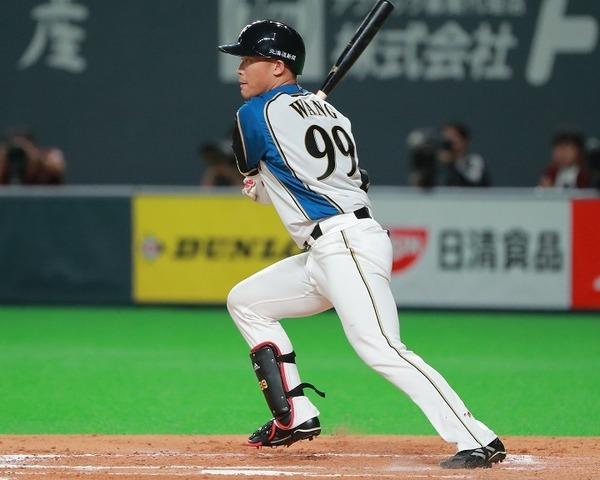 20190926-00000009-baseballo-000-2-view