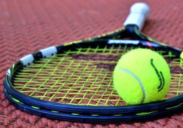 tennis-3552164__480