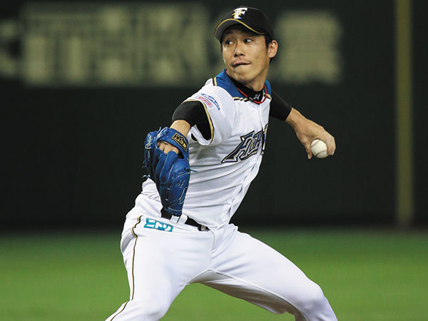 yoshikawa01-1