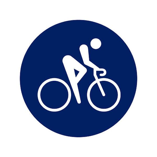 pct903-CyclingRoad