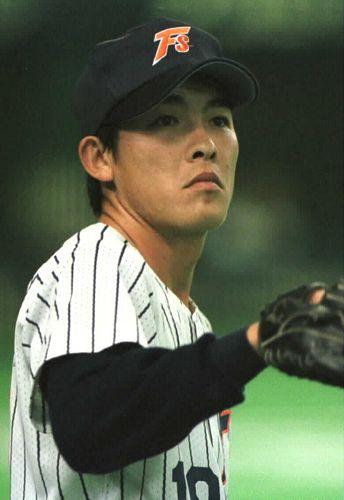 atsuzawa01