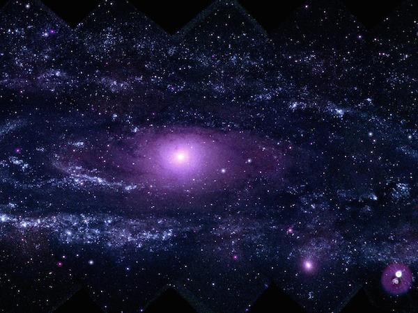 Universe-wallpapers-high-resolution-free-39