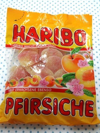 HARIBO-PFIRSICHE-03