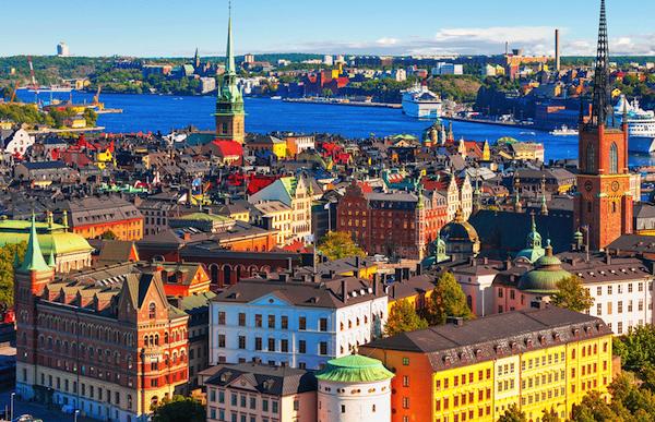 sweden-mainvisual