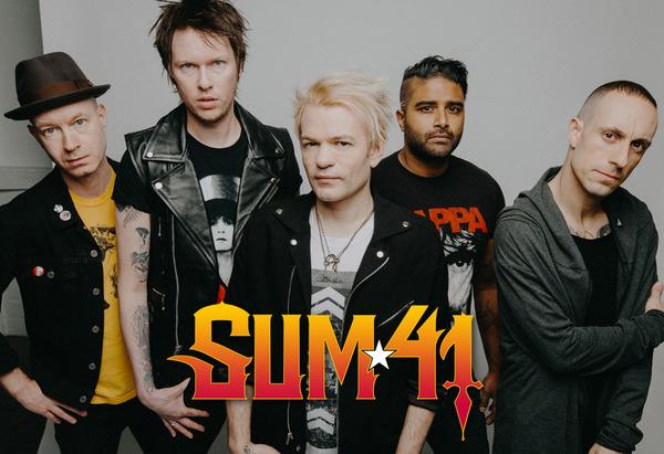 SUM41_M1