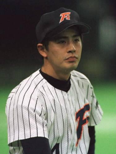 n_takahashi