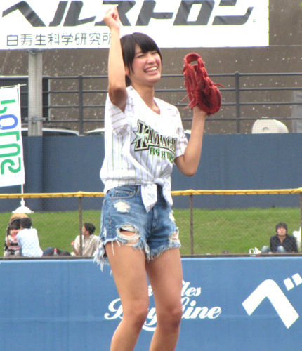 P2014091501837_hisamatsu3-ns-big