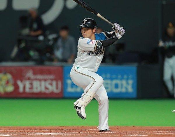 m_baseballonline-015-20170109-01