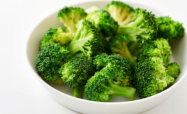 1811_03_broccoli_01