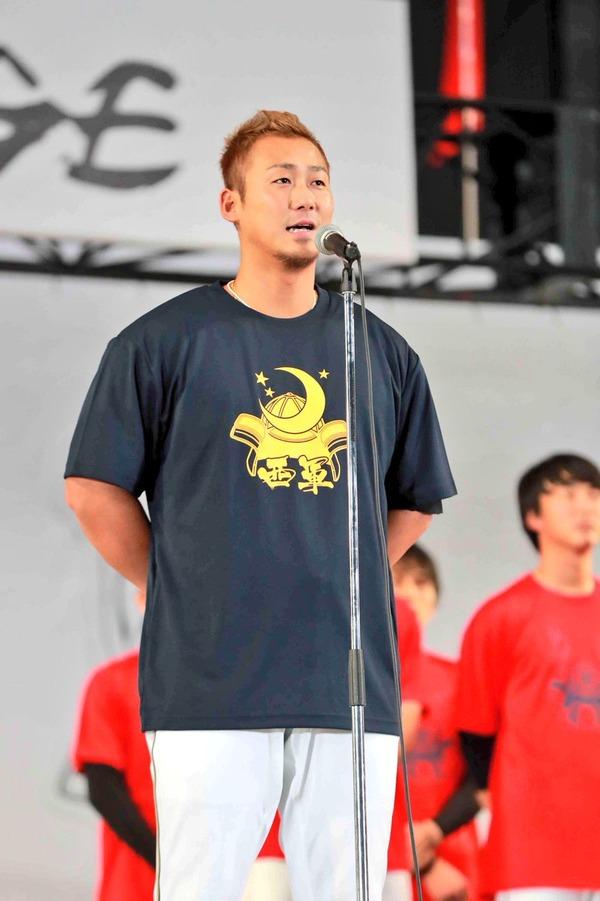 三大今季の成績が気になる野手「中田翔」「山川穂高」