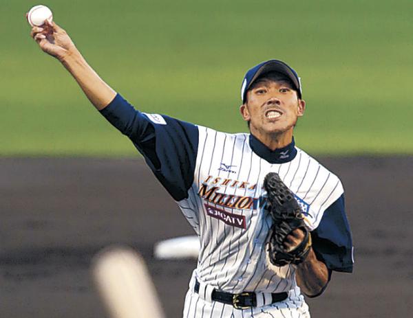 戦力外選手「お金はどうでもいい、野球がやりたい」